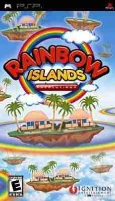 Descargar Rainbow Islands Evolution [English] por Torrent